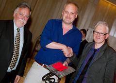Llyfr y Flwyddyn 2012 Wales Book of the Year Award