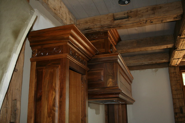Beautiful Teak Kitchen Cabinets 500 x 333 · 106 kB · jpeg