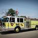 Firetruck 060a