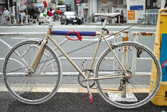 20120715_04_自転車