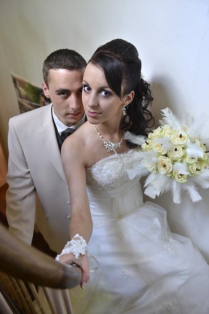Sophie&Julien #5