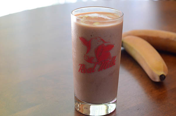 Chocolate, Peanut Butter, Banana Smoothie-9.jpg