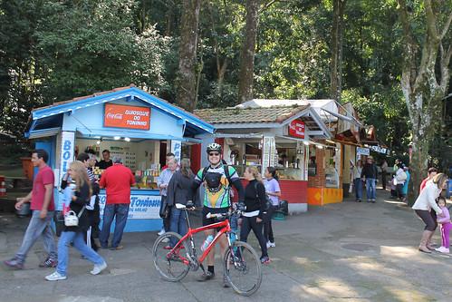 Trilha de Mountain Bike - Andradas - Aguas da Prata - por Pedro Barreto-108