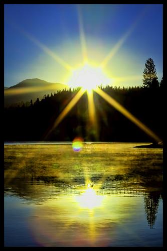 summer sunrise us july wa 2012 lightroom sammamish humelake ef50mmf14usm photomatix canon7d topazadjust topazdenoise