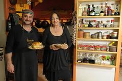 Mendoza: El Retortuño, donde la esencia de la cultura cuyana se oye y paladea