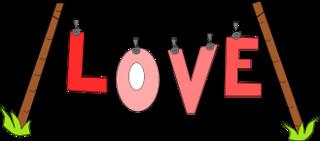 LoveontheLine4