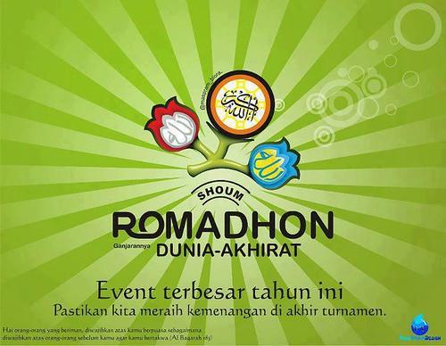 Ramadhan-jangan-kalah-sama-Euro-2012