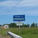 Cross Country - PA