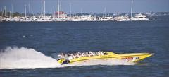 vehicle, boating, motorboat, watercraft, boat,