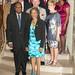 Governor's Dinner OI Convention Milwaukee