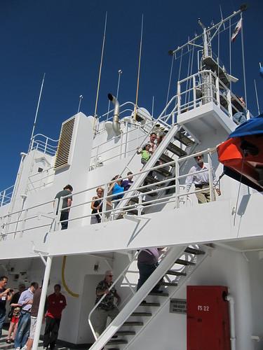 SFKossacks, Vallejo, California Maritime Academy IMG_0801