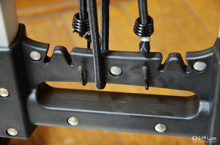 鋁製手推車09.jpg