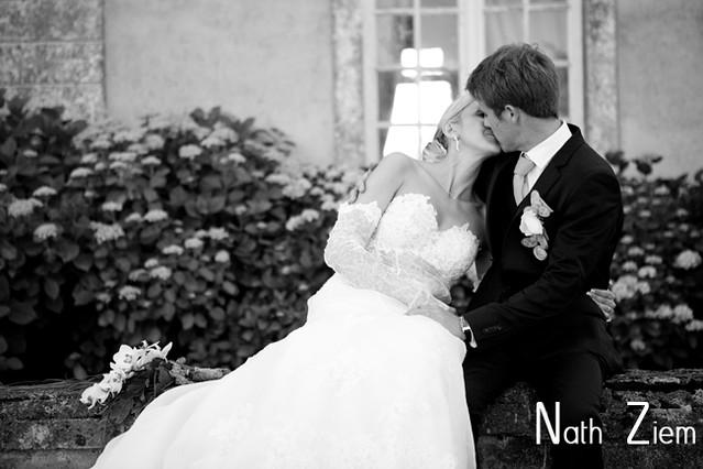 mariage_st_germain_de_tournebut