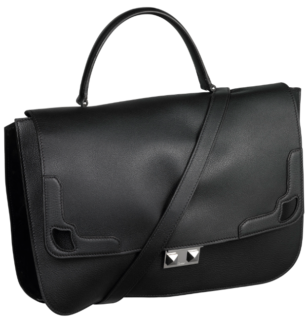 borsa-marcello-cartier-02