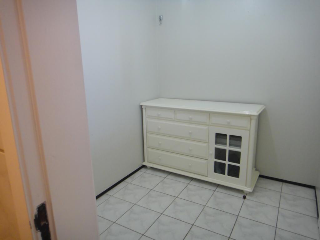Construindo meu Home Studio - Isolando e Tratando - Página 6 7650935394_0ed8bf18a0_b