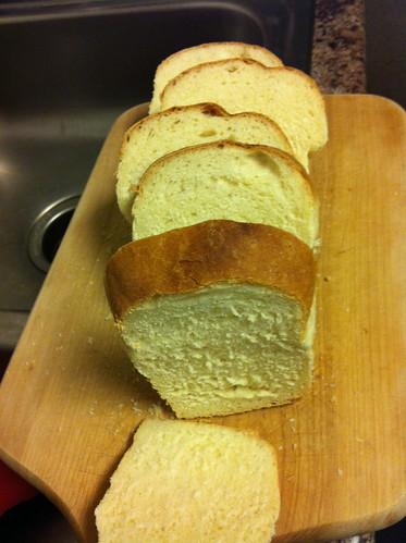 Bread Baking 2 by Sorcha.Larina