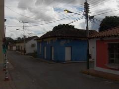 02Ene2011 28
