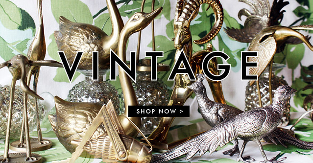 slideshow_vintage&one-of-a-kind