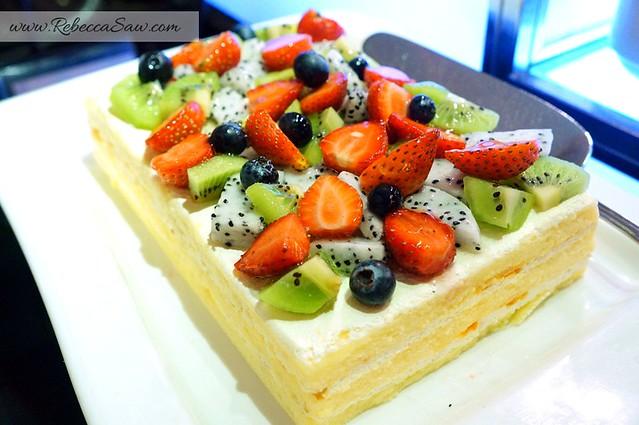 cakes - ramadhan buffet GRand Millenium (122)-006