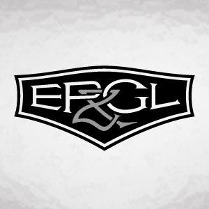 EP&GL logo