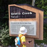 20120727 grotto canyon - 01
