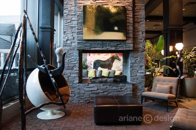 Hotel Arts-8