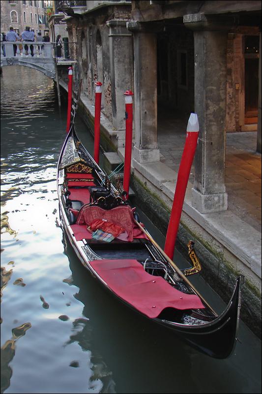 Venezia 355