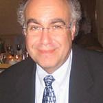 Daniel Goroff