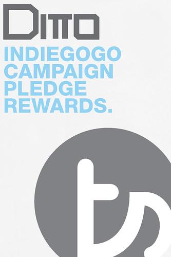 pledge00_header