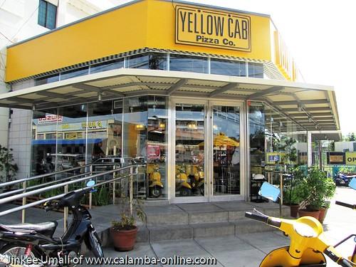 Yellow Cab Calamba Laguna-26