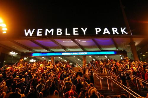 Wembley-017