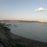 Altamira - Rio Xingu