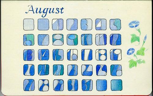 2012_08_01 calendar