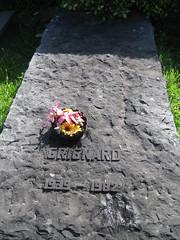 2012-3-nederland-008-schoonselhof-ferre grignard