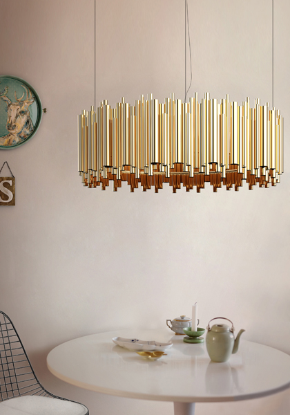 brubeck_hanging_dining_sculptural_lamp_01