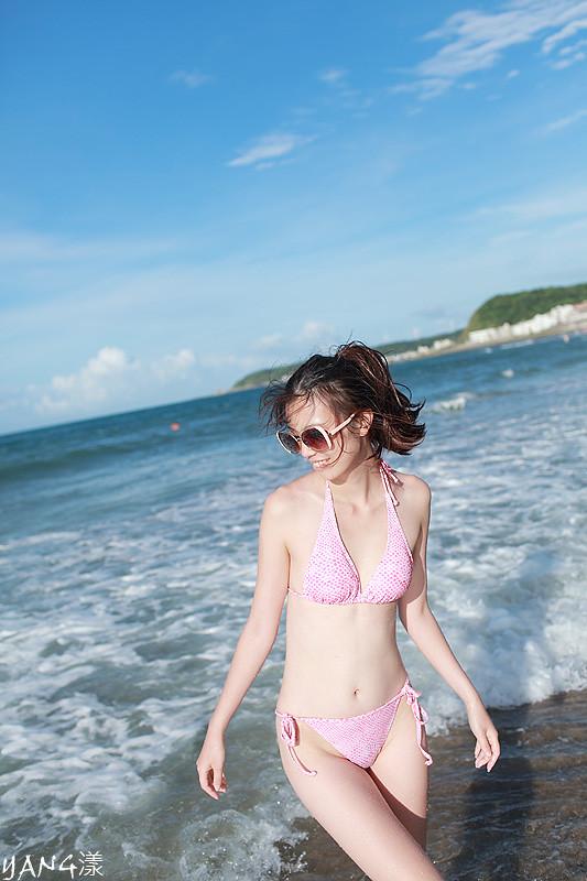 怡陵◆真夏のsounds good
