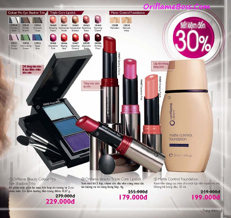catalogue-oriflame-8-2012-11