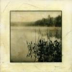 Pekor Lake 2