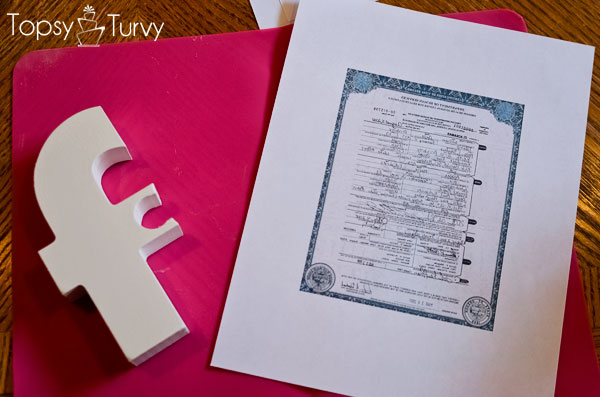 marriage-birth-certificate-family-wooden-puzzle-letter-f
