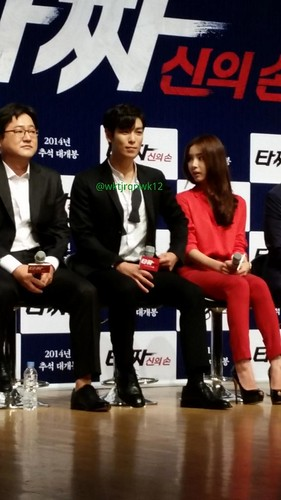 TOP_Tazza2showcase_fansites-20140805 (33)