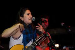 Festes Populars Alternatives Castalla 2016-48