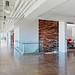 Washington Gas: 2016 Exceptional Design Award Winner