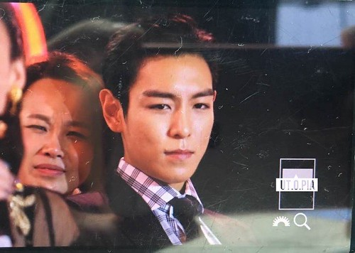 TOP Press Conference OUT OF CONTROL Shanghai 2016-06-14 (187)