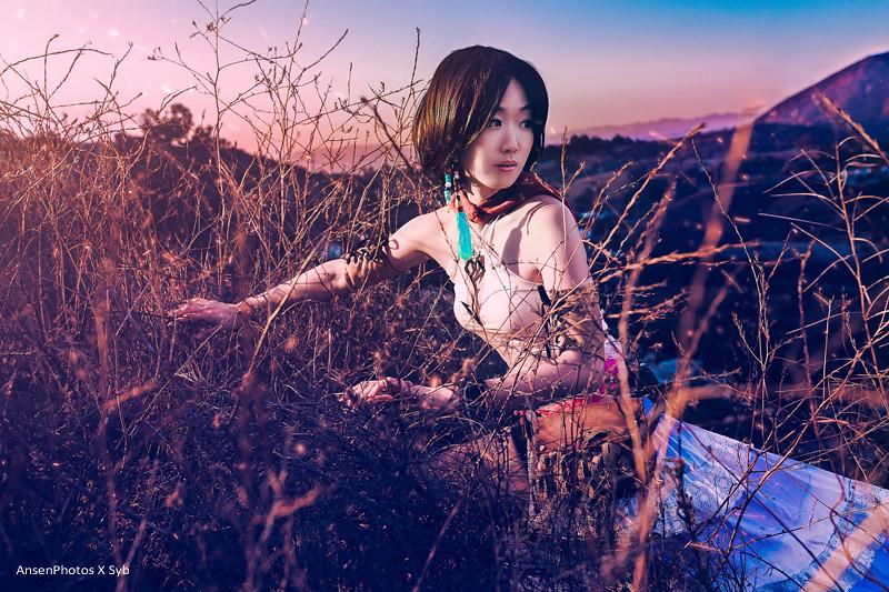 AnsenPhotos_Gunner-Yuna (3) copy