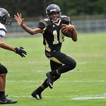 LRHS-Varsity-Football-vs-CWHS-08-20-2016