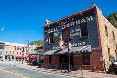 2016-09-09 Main Street Casinos, Black Hawk, Colorado - 03