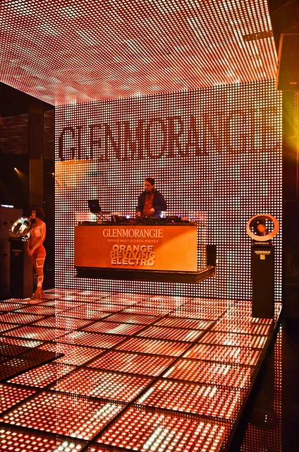 glenmorangie (25)