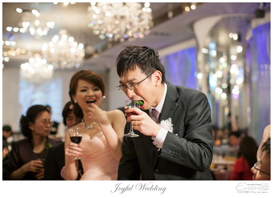 婚禮攝影 小朱爸 明勳&向榮 婚禮紀錄 中和晶宴_0215