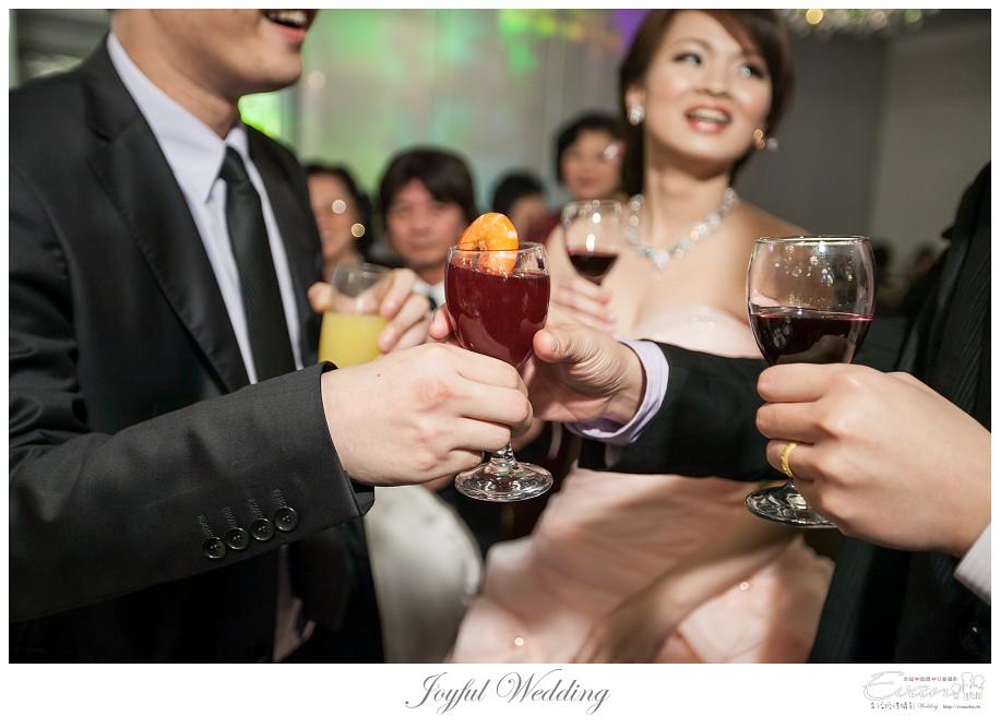 婚禮攝影 小朱爸 明勳&向榮 婚禮紀錄 中和晶宴_0221