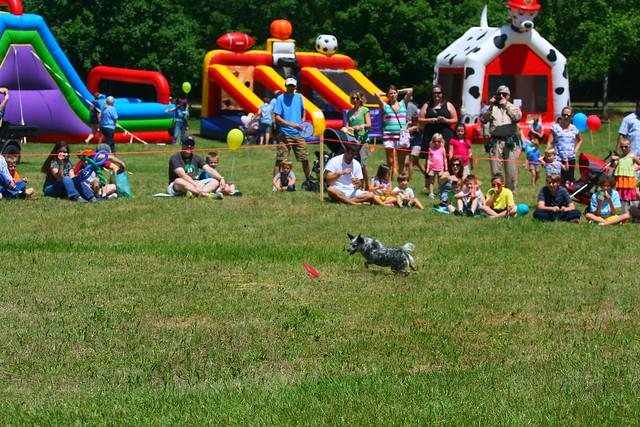 AuburnCityFest2012 - 090